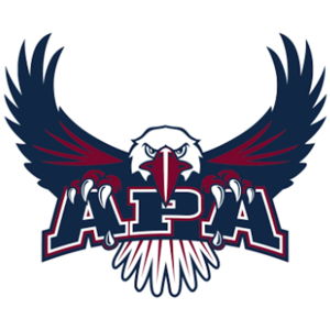 APA West Valley school logo