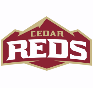 Cedar City school logo
