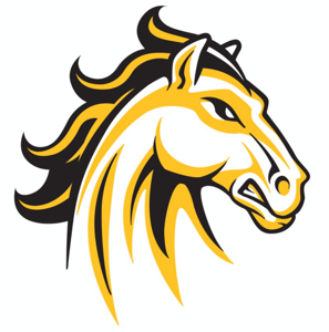 Cottonwood school logo