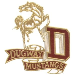 Dugway Logo