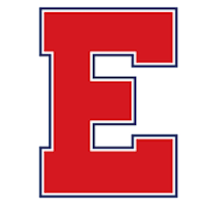East school logo