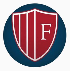 Freedom Prep Academy school logo