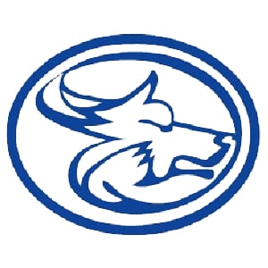 Fremont school logo