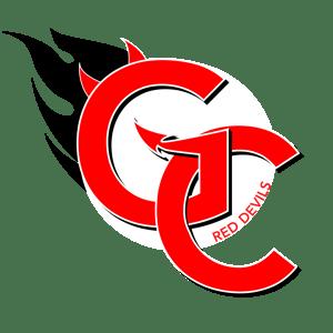 Grand school logo