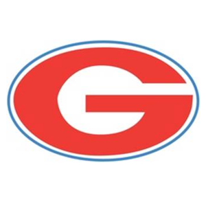 Granger school logo
