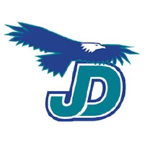 Juan Diego Logo