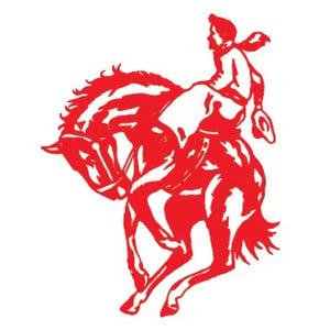 Kanab Logo
