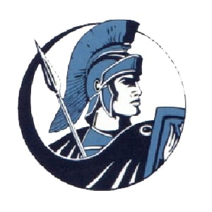 Layton school logo