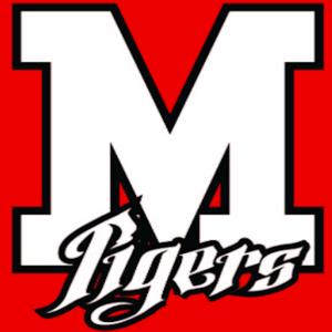 Milford school logo