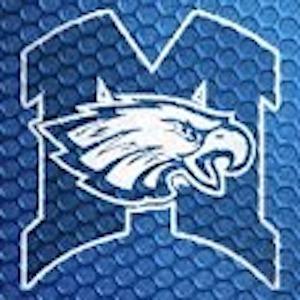 Millard Logo