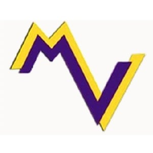 Monument Valley school logo