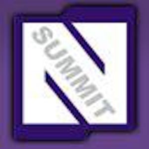 North Summit school logo