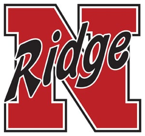 Northridge school logo