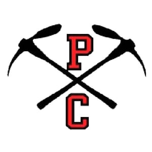Park City school logo