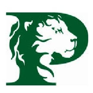 Payson school logo