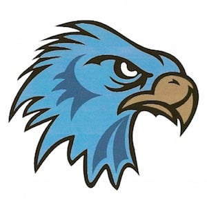 Salem Hills school logo
