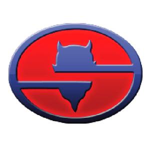Springville school logo