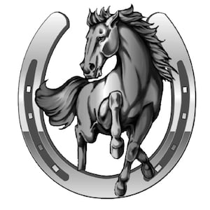 Stansbury Logo