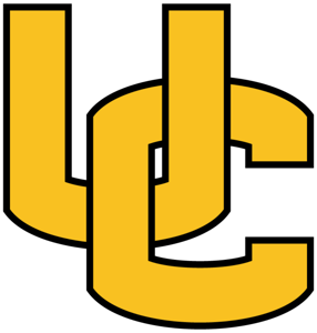 Union school logo
