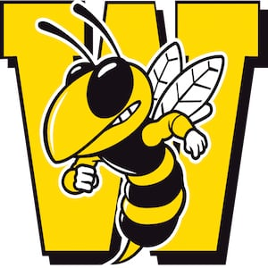 Wasatch school logo