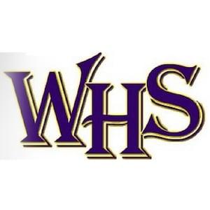 Wayne school logo