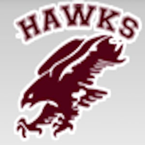 West Desert Logo