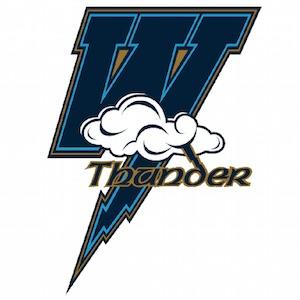 Westlake school logo