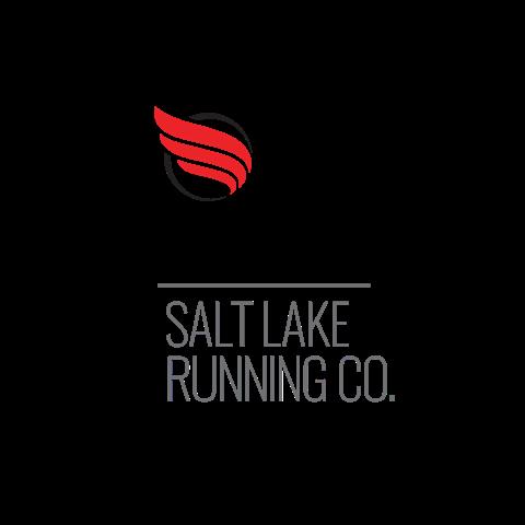 Salt Lake Running Company