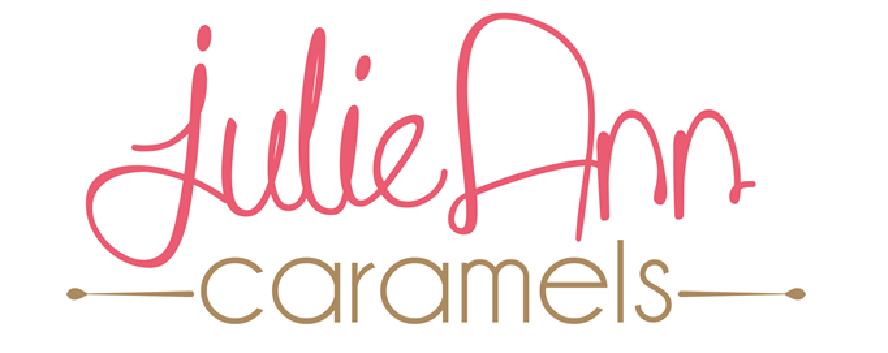 Julie Ann Caramels