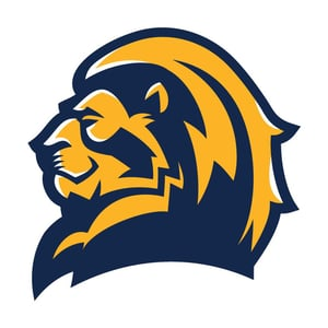 Maeser Prep Logo
