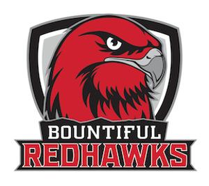 Bountiful Logo